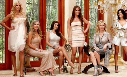 The Real Housewives of Miami: Renewed for Season 2