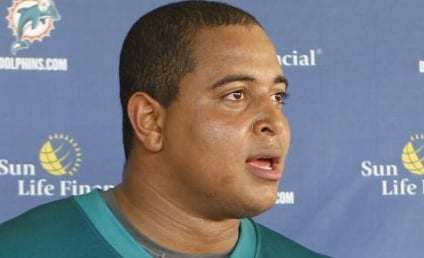 Teammate to Jonathan Martin: I'm Gonna F--k Your Sister Without a Condom!