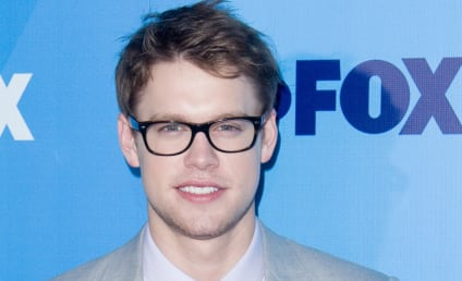 Chord Overstreet: Dating Emma Roberts, Still Wanted By Glee