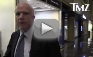 John McCain Wants Apology from Donald Trump: Watch!
