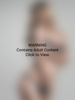 Gisele Bundchen Underwear Photo