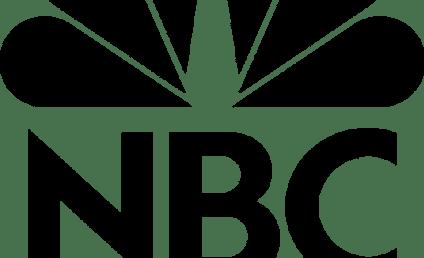 "NBC Accused of ""Whitewashing"" in Wake of Tamron Hall Departure"