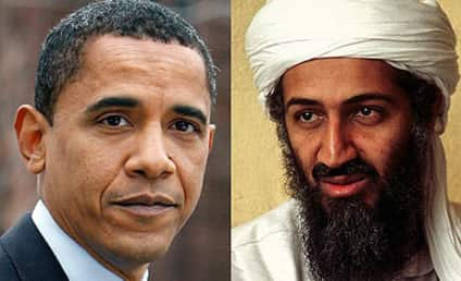 Osama Bin Laden Hit List: President Obama & Gen. Petraeus Targeted, New Report Indicates