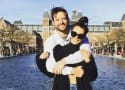 Scheana Marie: Caught Cheating on Rob Valletta?!