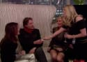 The Real Housewives of New York Season 10 Episode 14 Recap: Dating Wishes
