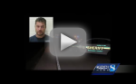 Chris Soules 911 Call