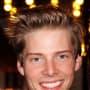 Hunter Parrish Responds to Finnick Odair Rumors