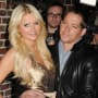 Paris Hilton and Cy Waits Break Up!