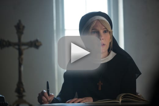 Ghost Story (TV 1972) :01x00 - The New House - YouTube