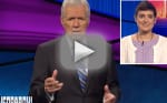Cindy Stowell: Alex Trebek Pays Tribute to Late Jeopardy Champion
