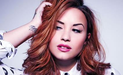 Demi Lovato Speaks on Illicit Drug Use: I Could Have Died