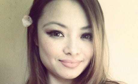 Tila Tequila: Inspired By Pregnancy