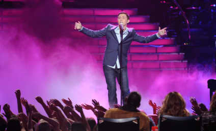 American Idol Season 11 Audition Dates, Cities: Revealed!