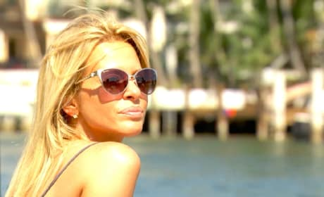 The Real Housewives of New Jersey Season 6 Promo