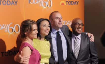 Daytime Emmy Awards 2012: List of Winners!