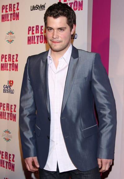 Hot Levi Johnston Pic