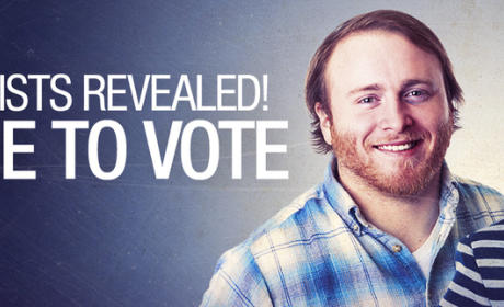 Who should advance on American Idol Season 13?
