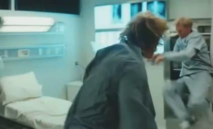 Thor Movie Trailer: Unleashed!