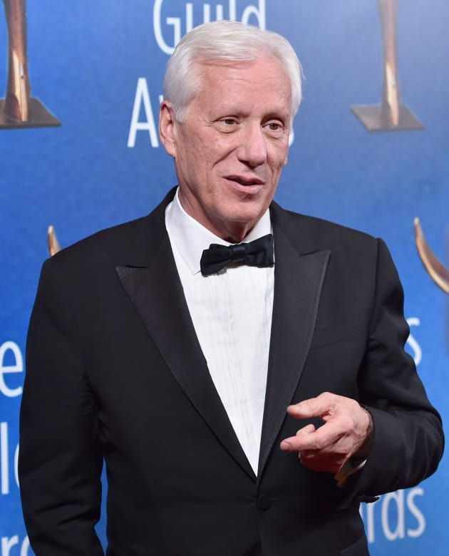 James Woods Blasts Gay Film Armie Hammer Reacts Didn 39 T