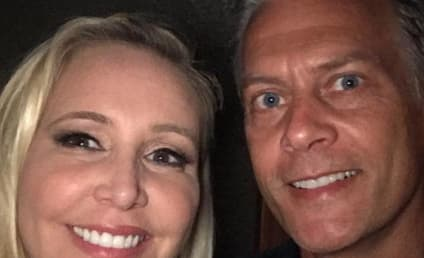 Shannon Beador: I'm Divorcing David and Taking EVERYTHING!