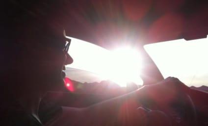 Cory Monteith Photo Tribute: In Memoriam...