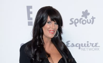 11 Reasons to NEVER Take Dating Advice From Patti Stanger