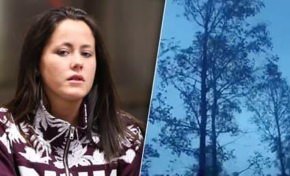 Jenelle Evans: Getting Rich Off Hurricane Florence Devastation?