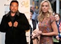 Jon Gosselin to Kate: Gimme Full Custody of Collin, You Harpy!
