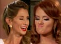 Ashley Jacobs: Kathryn Dennis is LYING About Being Sober!