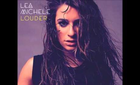 Lea Michele Solo Songs