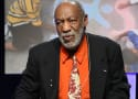 Bill Cosby! Enraged at Legal Team! Firing More Lawyers!
