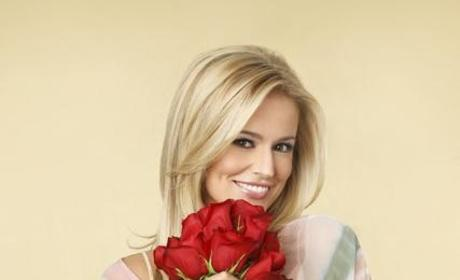 The Bachelorette Promo Pic