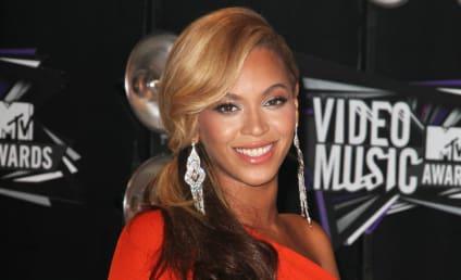Beyonce: Pregnant!!!