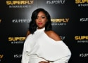 Porsha Williams: I'm Pregnant... and Scared!