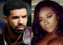 Drake Suing Layla Lace Over Claims He Raped, Impregnated Her