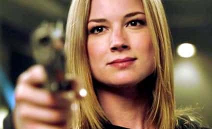 Revenge Season 4 Episode 23 Recap: A Fatal Finale