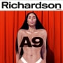 Kim Kardashian for Richardson