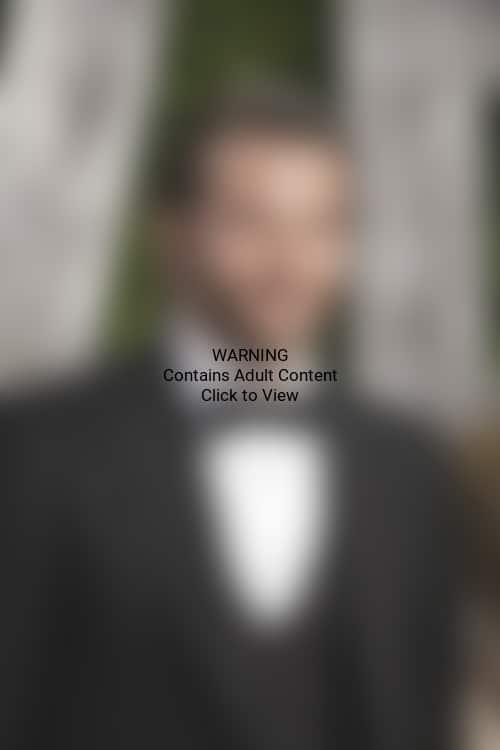 Fancy Bradley Cooper