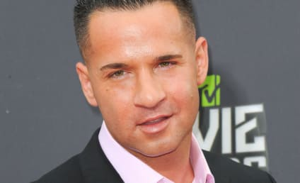 The Situation: I've Been Sober for Almost Three Years!