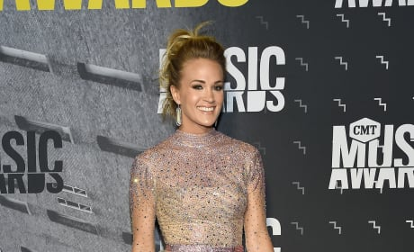 Carrie Underwood Photos Page 3 The Hollywood Gossip