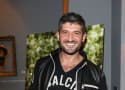 Fadi Fawaz: George Michael Did Not Kill Himself!