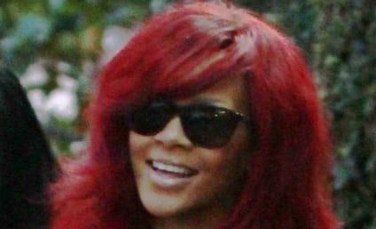 Source: Ryan Phillippe Shot Down By Rihanna