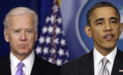 White House Weighing Broad Gun Control Legislation