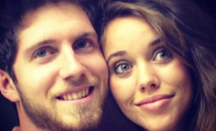 """Jessa Duggar Takes SHOT at Josh, Shares """"Passions That Prevent Adultery"""" Sermon!"""