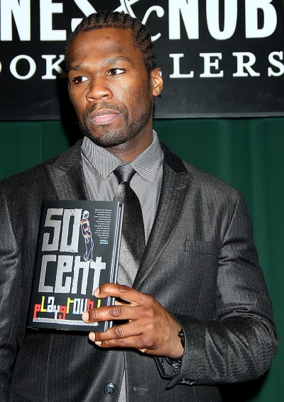 Book Of Ra 50 Cent