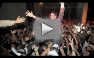 DJ AM Tribute Video