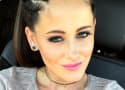 Jenelle Evans: Yes, I Did Drugs While I Was Pregnant