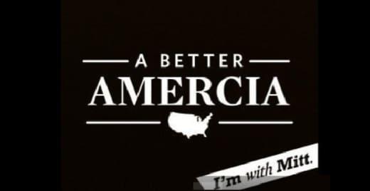 Amercia