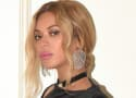 Beyonce Drops Major Baby Clue: What is She Having?