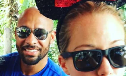 Kendra Wilkinson Divorce Details: What is She Demanding?
